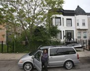 309 South Campbell Avenue, Chicago image
