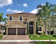 10351 Lake Vista Ct, Parkland image