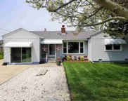 38035 Circle Dr, Harrison Twp image