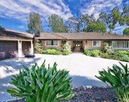 8     Hidden Valley Road, Rolling Hills Estates image