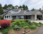 911 RHODODENDRON  DR, Florence image