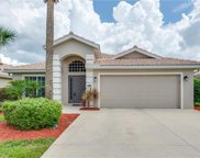 12332 Jewel Stone LN, Fort Myers image