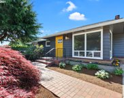 2808 17TH  AVE, Forest Grove image