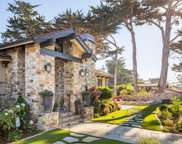 26285 Valley View Ave, Carmel image