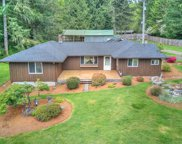 5250 Kinney Rd SW, Olympia image