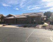 5830 E Mckellips Road Unit #117, Mesa image