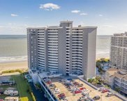 158 Seawatch Dr. Unit 1710, Myrtle Beach image