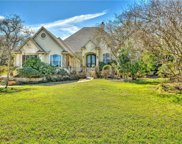 11903 Colleyville Dr, Bee Cave image