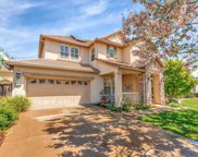 7513  Linksman Court, Rancho Murieta image
