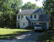 111 S Concord Ter, Galloway Township image