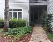 1221 Tidewater Dr. Unit 413, North Myrtle Beach image