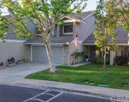 806   S Amber Lane, Anaheim Hills image