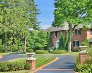745 Barberry Lane, Lake Forest image
