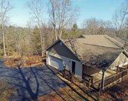 675 Lake Vista Drive, Blairsville image