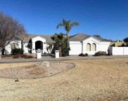 2538 E Virgo Place, Chandler image