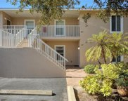 9550 Fiddlers Green Circle Unit 105, Rotonda West image