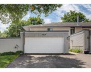 1148 Landmark Trail S, Hopkins image