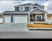 10934 S Raphi Pl W, South Jordan image