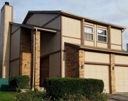 896 Fortunegate Drive, Westerville image