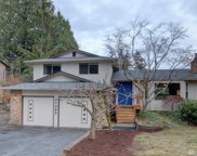 17303 30th Dr SE, Bothell image