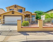 8847 W Holly Street, Phoenix image