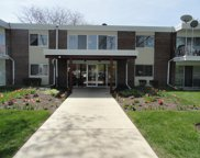 127 North Wolf Road Unit 63B, Wheeling image
