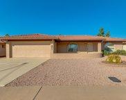 8048 E Kiva Avenue, Mesa image