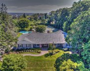 8 Dover  Court, Bay Shore image
