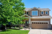 10733 Ashford Circle, Highlands Ranch image