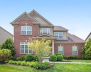 51119 UPLAND VIEW, Canton Twp image