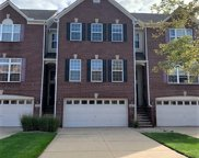 565 CHERRY ORCHARD, Canton Twp image