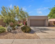 32704 N 70th Street, Scottsdale image