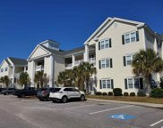 601 Hillside Dr. Unit 2035, North Myrtle Beach image