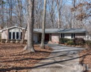 1309 Huntwood Lane, Cary image