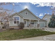 1209 Aruba Dr, Fort Collins image