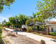 1778 Bouquet Canyon Rd., Chula Vista image
