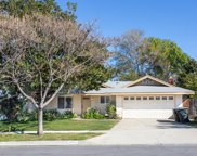 14959 Redwood Lane, Chino Hills image