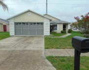 8437 National Drive, Port Richey image