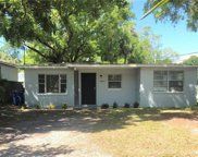7401 S Swoope Street, Tampa image