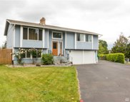 1710 19th Av Ct E, Milton image