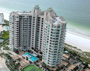 1560 Gulf Boulevard Unit 1704, Clearwater Beach image