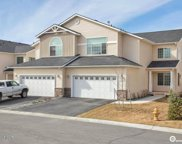 11309 Discovery View Drive Unit #90, Anchorage image