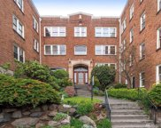 220 W Olympic Place Unit 301, Seattle image