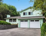 18920 27th Dr SE, Bothell image