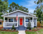 4917 4th Avenue S, St Petersburg image