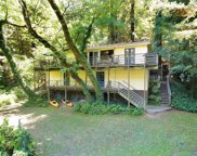 17310 Neeley Road, Guerneville image