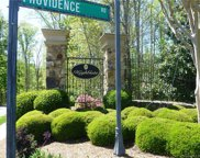 2097  Kings Manor Drive Unit #53, Weddington image