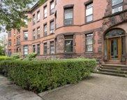 1795 Beacon St. Unit 1A, Brookline image