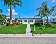 2031 S Suzanne Cir, North Palm Beach image