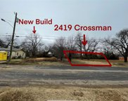 2419 Crossman Avenue, Dallas image
